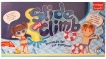 BPI Board Games BPI Slide and Climb Board Game
