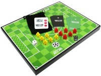 Soccer The Board Game 610080000000 Board Game