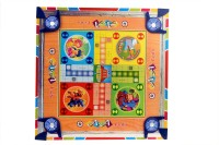 AOC Carrom Board M-003 Board Game