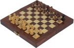 Crafts'man Board Games 10