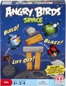 Angry Birds Space Board Game