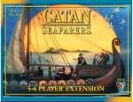 Mayfair Games Board Games 5