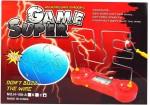 Baybeeshoppee Board Games Baybeeshoppee Game Super Board Game