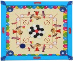 Chhota Bheem Board Games Chhota Bheem Toy Board And Ludo Board Game