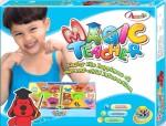 Annie Board Games Annie Magic Teacher Learning Game Board Game