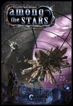 Stronghold Games Board Games Stronghold Games Among The Stars Board Game