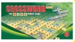 Yash Toys Board Games Yash Toys Crossword Jumbo Board Game
