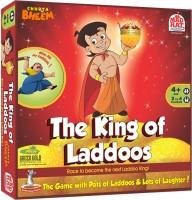 Board Games from Flipkart for Summer Starts Rs 89 - Upto 40% Off