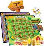 MadRat Games Board Games MadRat Games Maze Madness Board Game