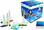 Gigamic Board Games Gigamic Regatta Board Game