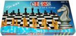 Burdy Board Games Burdy Toychess_se Board Game