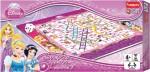 Funskool Board Games Funskool Disney Princess Snakes & Ladders Board Game