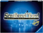 Ravensburger Board Games Ravensburger Scotland Yard Board Game