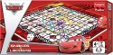 Funskool Disney Cars Snakes & Ladders Board Game