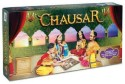Giftoscope Chausar A Traditional Indian Board Game Board Game