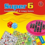 Yash Toys Board Games 6