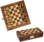 Store Indya Board Games Store Indya Chess Game Board Game