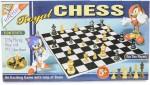 Harish Toys Board Games Harish Toys Royal Chess Board Game