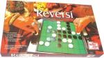 United Toys Board Games United Toys Reversi Board Game
