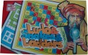 United Toys Ludo & Snakes & Ladders - Deluxe Board Game