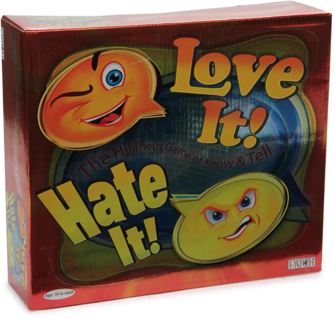 Toy Kraft Price list in India. Buy Toy Kraft Online at ...