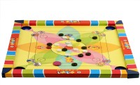 AOC Carrom Board M-002 Board Game