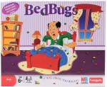 Funskool Board Games Funskool Bed Bugs Board Game