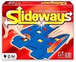 R & R Games Board Games R & R Games Slideways Board Game