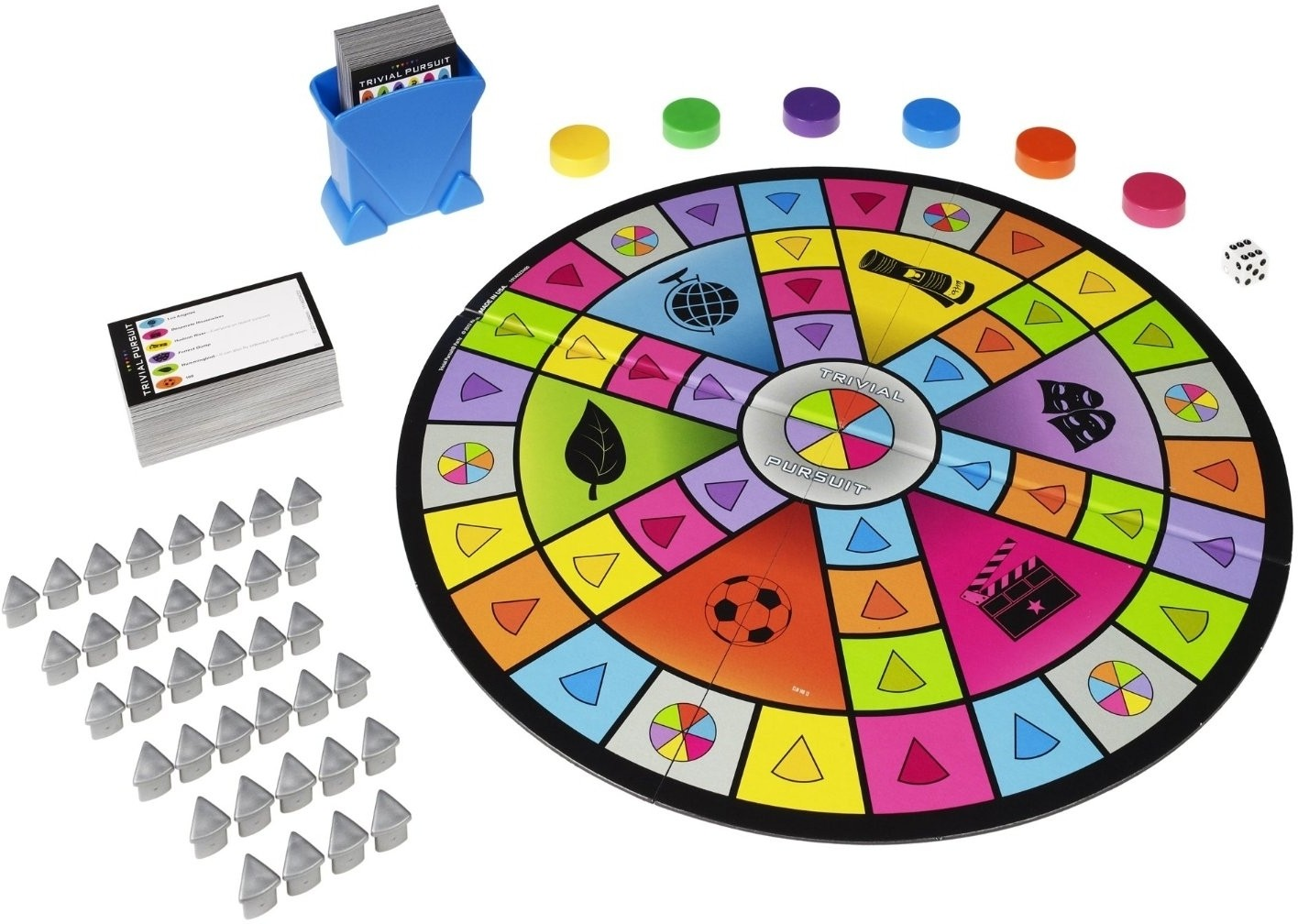 how to sell a board game to hasbro