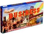 Shree Creations Board Games Shree Creations Business Board Game