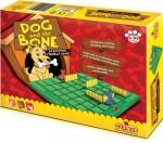 Zephyr Board Games Zephyr Dog And Bone Board Game