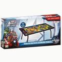 IToys Avengers Multipurpose Table Board Game