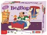 Funskool Board Games Funskool Bed Bugs Capture Game Board Game