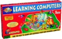 Shree Creations Learning Computer Board Game