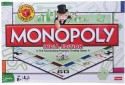 Funskool Monopoly - India Board Game