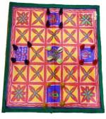Desi Toys Board Games Desi Toys Chuaka Bara Board Game