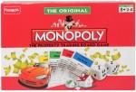 Funskool Board Games Funskool Monopoly Board Game