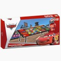 IToys Cars Multipurpose Table Board Game