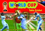 Yash Toys Board Games Yash Toys YT World Cup Board Game
