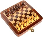 StonKraft Board Games 7