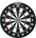 Unicorn XL Dart Board - 15 Inch Diameter