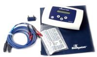 Bodystat BS 1500 Body Fat Analyzer (White)