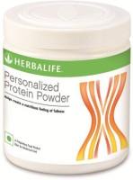 Herbalife HB-00 Body Fat Analyzer (White)