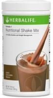 Herbalife NUTRITIONAL SHAKE MIX Body Fat Analyzer (Choclate)