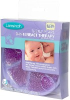 Lansinoh Therapearl 3-In-1 Breast Therapy Cream (300 G)