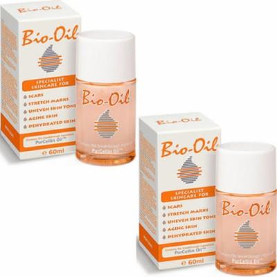 Bio Clear Oil Bio Oil Specialist Skincare