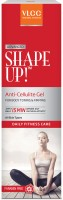 VLCC Shape Up Anti-Cellulite Gel (100 G)