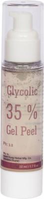 Cosderma Anti Ageing Cosderma Glycolic Acid Peel