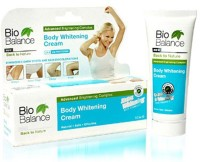 Bio Balance Body Whitening Cream (50 Ml)