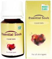 Essential Souls Clear Skin (10 Ml)